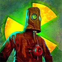Radiation Island Android thumb