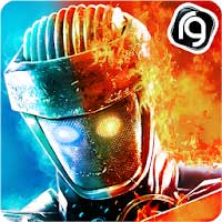 Real Steel Champions Android thumb