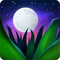 Relax Melodies Premium Sleep Sounds 7.9 Apk for Android