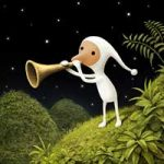 Samorost 3 1.467.6 Full Apk + Data for Android