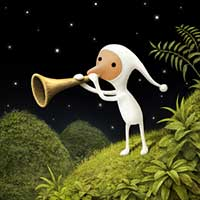 Samorost 3 1.470.12 Full Apk + Data for Android