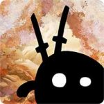 Shadow Bug 1.01 Full Apk for Android