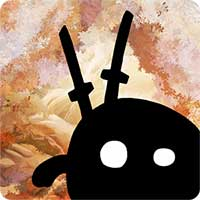 Shadow Bug Android thumb