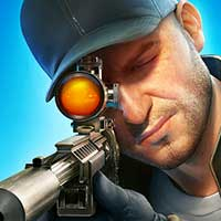 Sniper 3D Gun Shooter 3 0 3 Apk + Mod (Coins/Diamond) Android