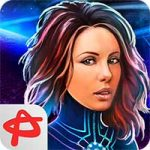 Space Legends Edge of Universe 0.1.29 Full Apk + Data for Android