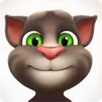 Talking Tom Cat 3.2.2 Apk for Android