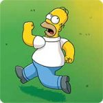 The Simpsons Tapped Out 4.25.0 Apk - Mod Game for Android