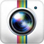 Timestamp Camera Pro Android thumb