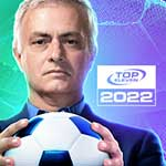 Top Eleven Be a Soccer Manager 5.5 Apk for Android