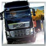 Truck Simulator City Android thumb
