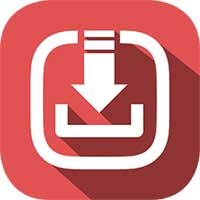 Video Downloader Tool for All Unlocked Android thumb