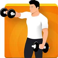 VirtuaGym Fitness – Home & Gym Pro Android thumb