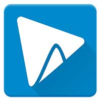 WeVideo Editor Premium Android thumb