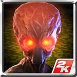XCOM Enemy Within Android thumb