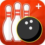 3D Bowling Champion Plus 1.5 Apk for Android