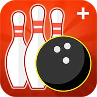3D Bowling Champion Plus Android thumb