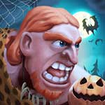 Age of Cavemen 1.12.2 Apk + Mod for Android