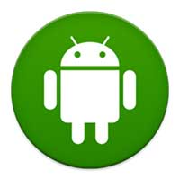 Apk Extractor Premium Android thumb