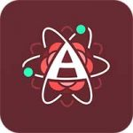 Atomas 2.41 Apk + Mod Unlimited Antimatter for Android