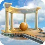 Ball Resurrection 1.8.5 Apk + Mod for Android