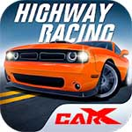 CarX Highway Racing 1.38 Apk + Mod Money for Android