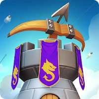 Castle Creeps TD Android thumb