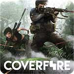 Cover Fire 1.2.11 Apk + Mod Money, Gold + Data for Android