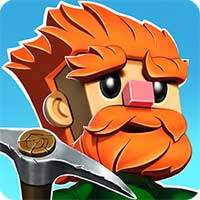 Dig Out 2.5.0 Apk + Mod Coins for Android