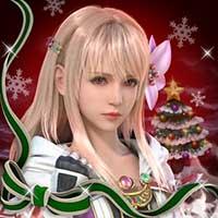 Final Fantasy Brave Exvius Android thumb