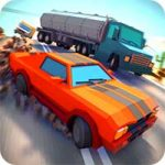 Highway Traffic Racer Planet 1.3.1 Apk + Mod Money for Android