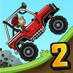 Hill Climb Racing 2 1.2.2 Apk Mod Coins, Diamond, Unlocked Android