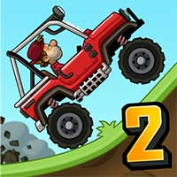 Hill Climb Racing 2 1.26.2 Apk Mod Coins, Diamond, Unlocked Android