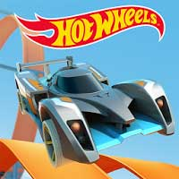 Hot Wheels Race Off Android thumb