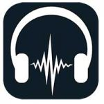 Impulse Music Player Pro 2.0.6 Apk for Android