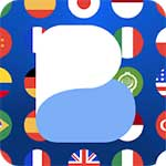 Language Learning - busuu Android