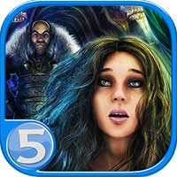 Lost Lands 4 (Full) Android thumb