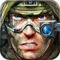 Machines at War 3 RTS Android thumb