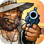 Mad Bullets 1.9.11 Apk + Mod Money for Android