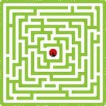 Maze King 1.3.7 Apk for Android