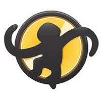 MediaMonkey Pro Android thumb