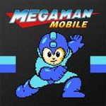 MEGA MAN MOBILE 1-6 v1.02.01 Apk for Android
