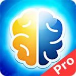 Mind Games Pro 2.5.2 Apk for Android