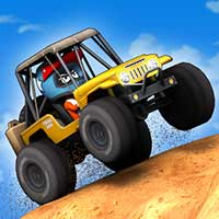 Mini Racing Adventures Android thumb