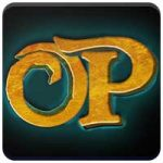 Odin's Protectors 1.06 Full Apk + Data for Android
