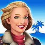 Pearl's Peril Hidden Object Android thumb