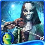Phantasmat Behind the Mask 1.0 Full Apk + Data for Android