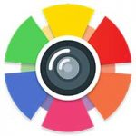 Photo Editor & Perfect Selfie Premium 8.0 Apk for Android