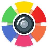 Photo Editor & Perfect Selfie Premium Android thumb