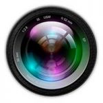 Quality Camera Pro 3.0.57 Apk for Android