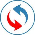 Reverso Translation Dictionary Premium 5.5.0 Apk for Android